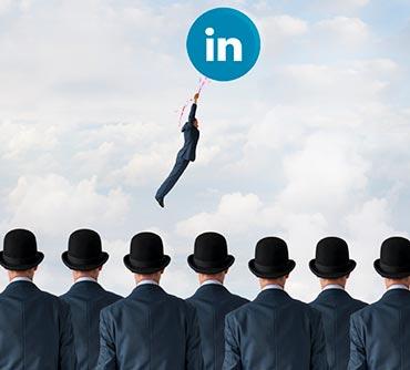 A Importância do Linkedin para Prospectar Clientes