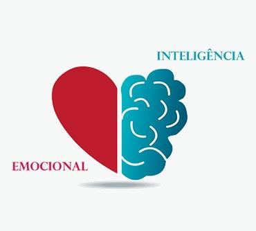 A Inteligência Emocional inicia na Autogestão