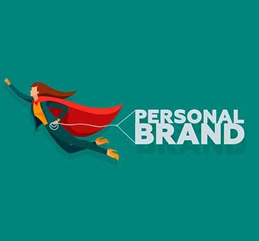 Alta Performance usando sua Personal Brand e entendendo a sua Essência (tema do livro  VOCÊ + TOP)