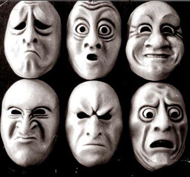 Como Aprender a Linguagem das Emoções