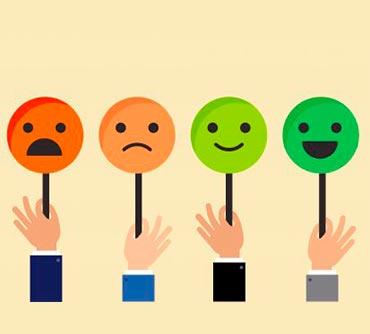 Como as Competências emocionais ajudam a Construir Resultados