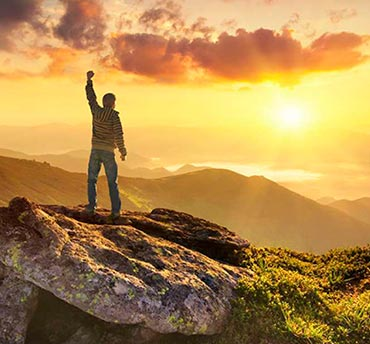 Competências Fundamentais para o Sucesso Pessoal e Profissional
