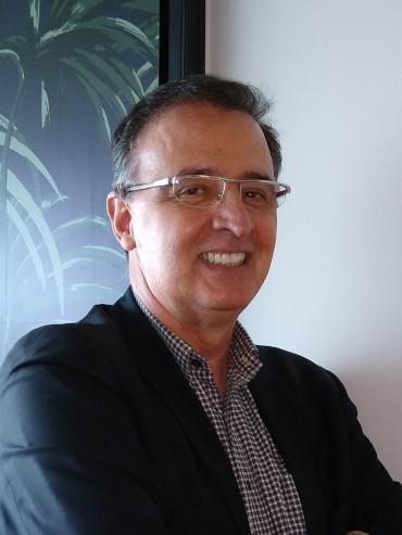 Edmundo Fornasari