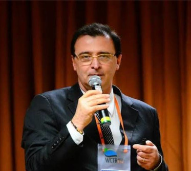 Edmundo Fornasi