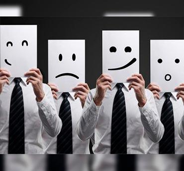 Gestão das Competências Emocionais