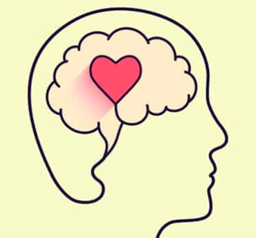 Inteligência Emocional - Capacidade de Lidar com os Sentimentos