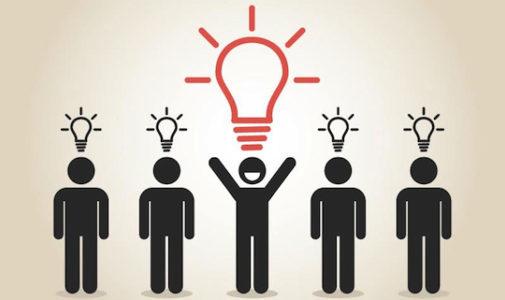 Intraempreendedorismo e relacionamento com o cliente