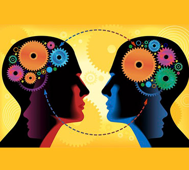 Entendendo o Comportamento das Pessoas (Relacionamento Interpessoal)