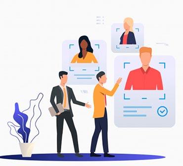 Linkedin - Como Organizar o seu Perfil de Maneira Assertiva