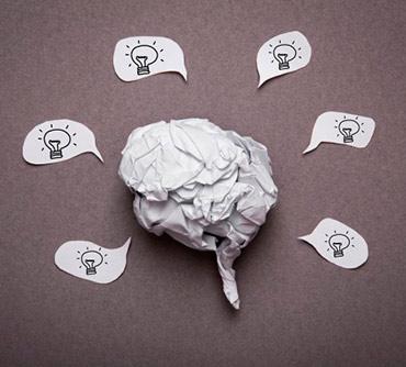 Mindeset – Produtividade - Transformando Dificuldade em Oportunidade