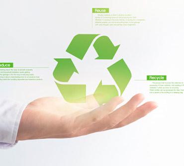 Vendas Hoje. Mas e com Sustentabilidade