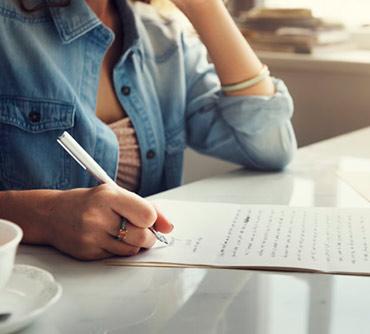 Técnicas de Escrita Empresarial