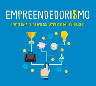 Empreendedorismo (Falando sobre Samuel Klein- Casas Bahia)