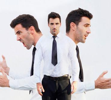 Controle do Stress para Profissionais