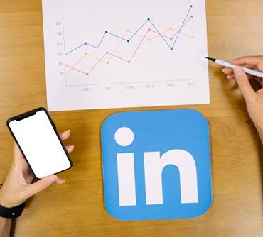 A importância do Linkedin para sua empregabilidade