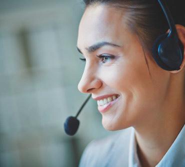 Comunicação com Cliente