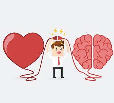 Inteligência Emocional e Relacionamento