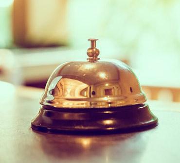 Hotelaria Sustentável