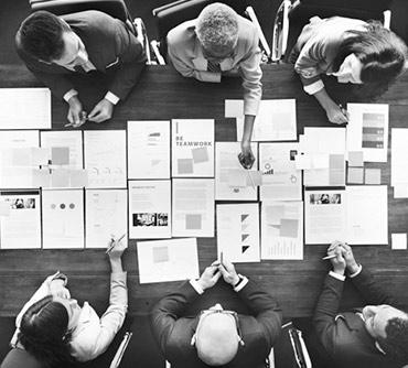 Gerenciamento de Reuniões e Gerenciamento de Tempo