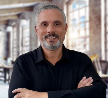 Hélio Morais