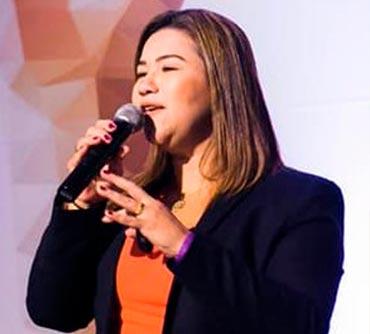 Carolina Câmara