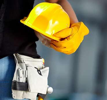 Palestras Motivacionais e de Segurança do Trabalho, como também os Treinamentos Corporativos