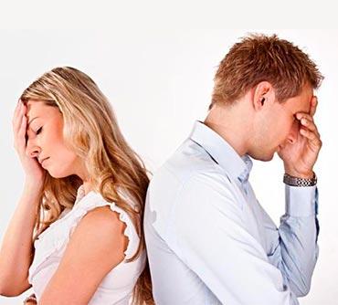 Qualidade do Relacionamento e do Atendimento na vida do Cliente e na sua Vida