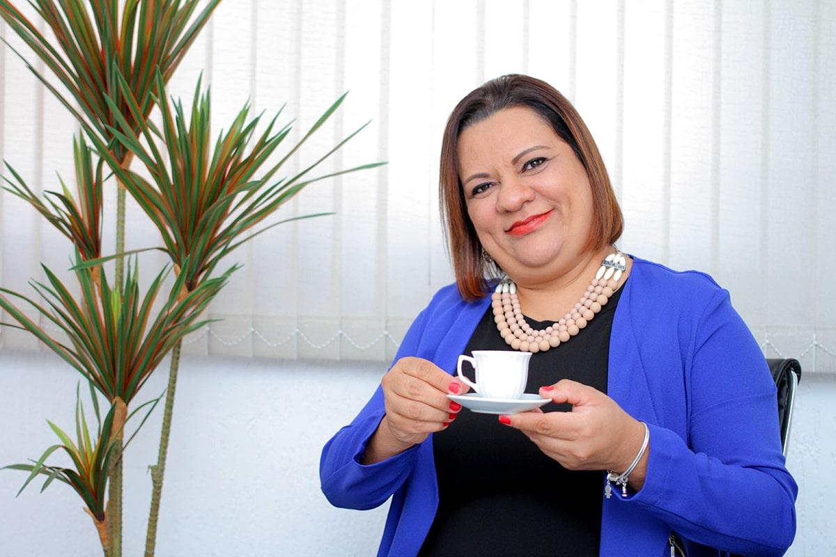 Rosiana Neves Valentim - imagem 3