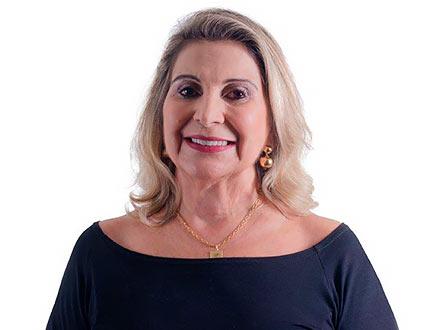 CONHEÇA ELIZABETH DE SILOS