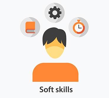 Soft Skills- Competências do Futuro
