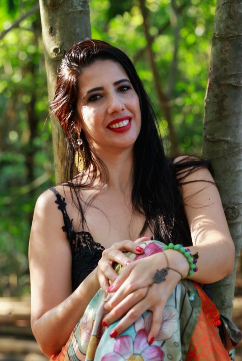 Tatiana Cremaschi