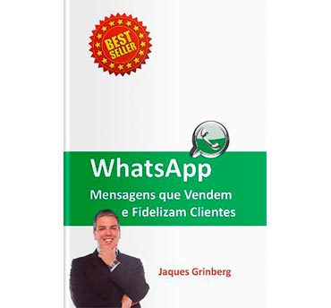 Como Aumentar as Vendas com WhatsApp